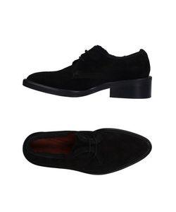 Damir Doma | Обувь На Шнурках