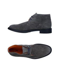 Domenico Tagliente | Обувь На Шнурках