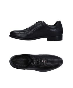 Nero Giardini   Обувь На Шнурках