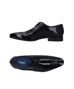 OLIVER SWEENEY | Обувь На Шнурках