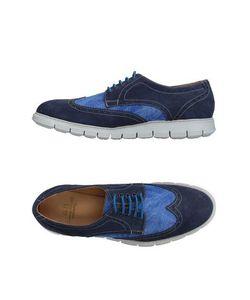 ONLY ONE   Обувь На Шнурках