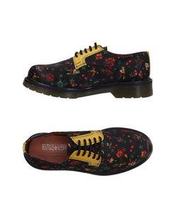 Boutique De La Femme | Обувь На Шнурках