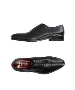 Di Mella   Обувь На Шнурках