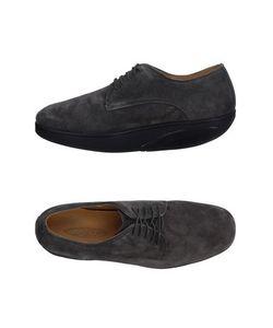 Mbt   Обувь На Шнурках