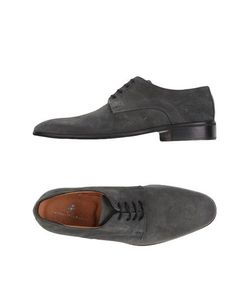 ROBERTO DELLA CROCE   Обувь На Шнурках