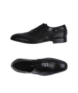 Cesare P. | Обувь На Шнурках