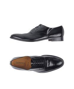 Florsheim Imperial | Обувь На Шнурках