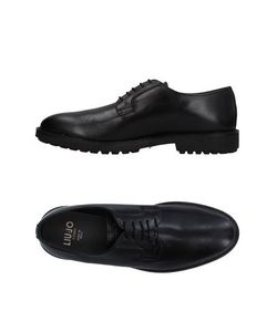 Liu •Jo Man | Обувь На Шнурках
