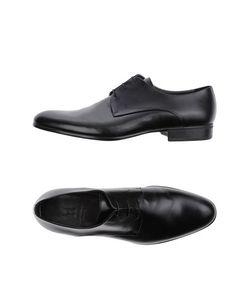Moreschi | Обувь На Шнурках