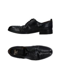 Sartori Gold   Обувь На Шнурках