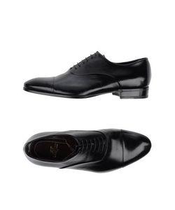Lidfort | Обувь На Шнурках