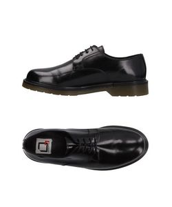Centoquattro   Обувь На Шнурках