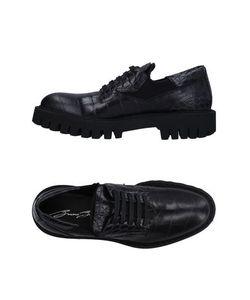 Bruno Bordese | Обувь На Шнурках