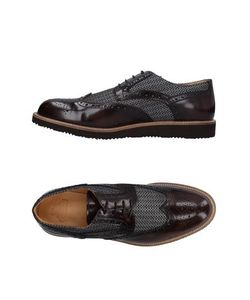 Barbati | Обувь На Шнурках
