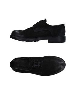 Hundred 100   Обувь На Шнурках
