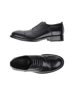 Shoto | Обувь На Шнурках