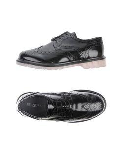 Spago Uomo   Обувь На Шнурках