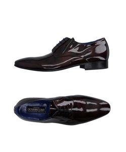 Gianni Conti | Обувь На Шнурках