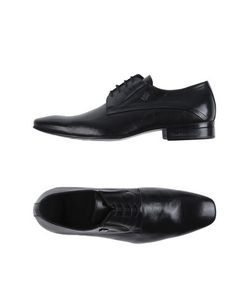 Gianmarco Venturi | Обувь На Шнурках