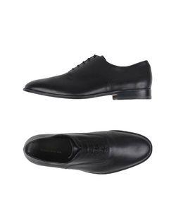Surface To Air | Обувь На Шнурках