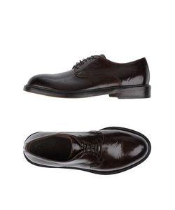 Carvani | Обувь На Шнурках