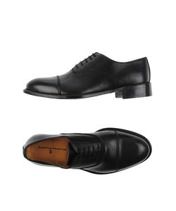 Settantatre Lr | Обувь На Шнурках