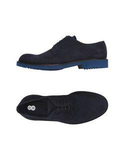 8 | Обувь На Шнурках