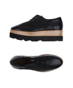 A.S.98   Обувь На Шнурках