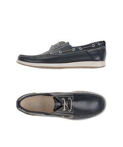 Stonefly | Обувь На Шнурках