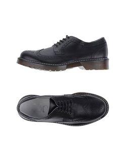 M2.0 A FUCKING SHOES   Обувь На Шнурках