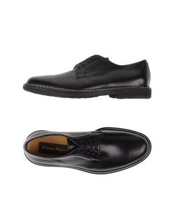 Cesare Paciotti | Обувь На Шнурках
