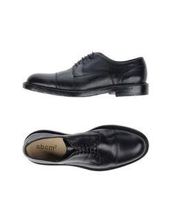 Abcm2   Обувь На Шнурках