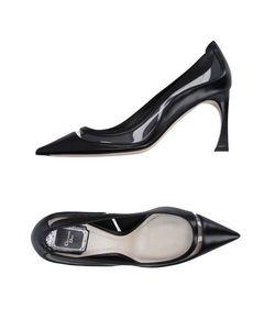 Dior | Туфли