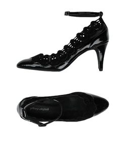 Jeffrey Campbell | Туфли