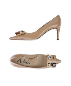 Astoria | Туфли