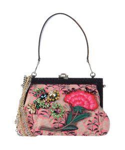 Dolce & Gabbana   Сумка На Руку