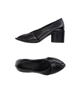 Preventi | Туфли