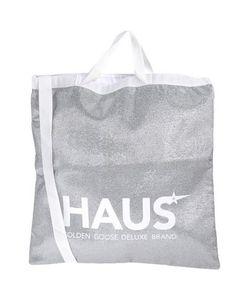 Haus Golden Goose | Сумка Через Плечо