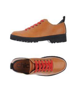 Pànchic | Обувь На Шнурках