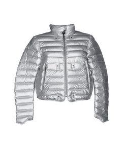 KRU | Куртка