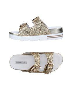 Tosca Blu Shoes   Сандалии