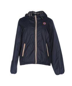 Gabardine | Куртка