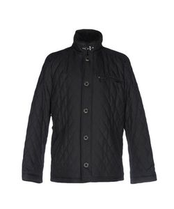 STEINBOCK | Куртка
