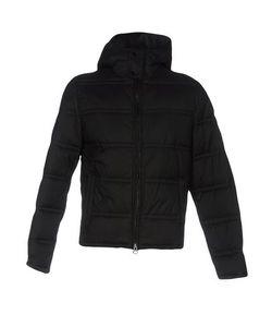 Fifty Four | Куртка