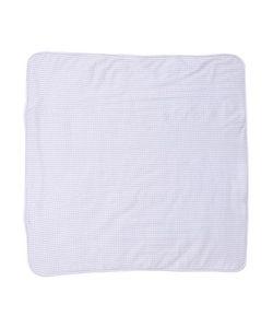 Absorba   Одеяльце Для Младенцев
