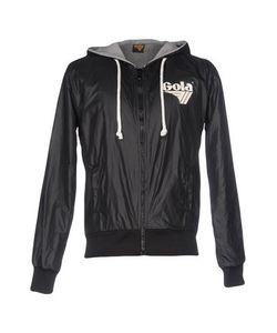 Gola | Куртка