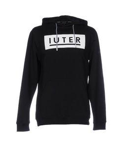 Iuter | Толстовка