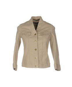 New York Industrie | Куртка