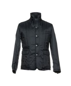 Verri   Куртка