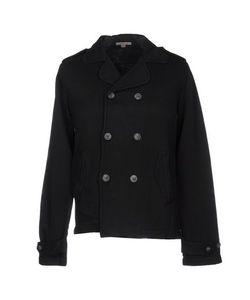 Crossley   Пальто
